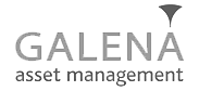 Galena Asset Management