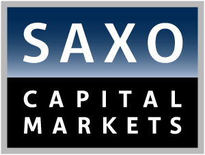 Saxo capital markets who we delivered a digital marketing strategy.
