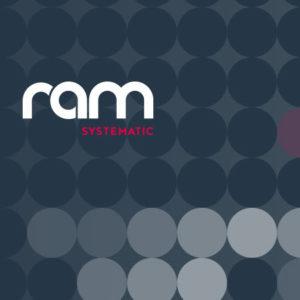 2 Ram