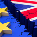 How will Brexit affect MiFID and Digital Marketing in the financial services sector?