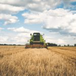 Controversy Alert - Is Harvesting Client Data Vital For Your Investment Management Company?