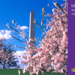 Microsoft Relationship Sales, which combines LinkedIn Sales Navigator and Microsoft Dynamics 365 for Sales and ProFundCom's CRM Connector, is now generally available.