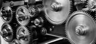 Robotics In Wealth Management