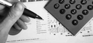 ProFundCom releases Investor Portal App