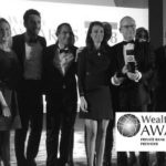 ProFundCom congratulates the winners of this year's annual WealthBriefing Swiss awards