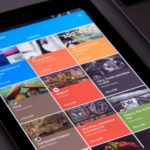 ProFundCom releases App for Account-based Marketing in Finance