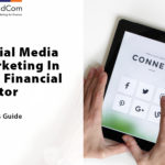 White Paper: Social Media Marketing In The Financial Sector - A Users Guide