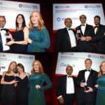 ProFundCom congratulates the winners of this year's annual WealthBriefing awards - Sponsored by ProFundCom