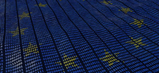 The top ten key implications of GDPR