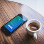How Do You Use Twitter For Fund Marketing?