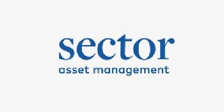 Sector Asset Management