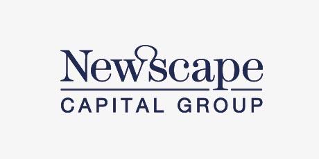 Newscape Capital Group