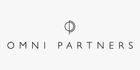 Omni Partners