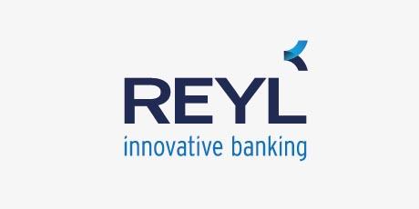 REYL Innovative Banking