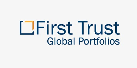First Trust Global Portfolios