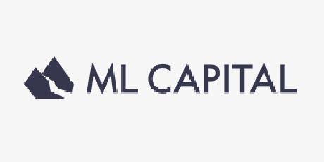 ML Capital