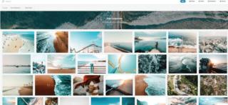 ProFundCom Adobe App integrates Adobe Creative Cloud