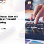 White Paper: Four Trends That Will Help Your Digital Marketing in Finance