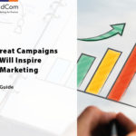 ProFundCom White Paper: Six Great Campaigns That Will Inspire Your Marketing