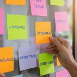The Five Essentials Of Successful Fund Launch Marketing
