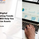 ProFundCom Whitepaper: Four Digital Marketing Trends That Will Help You To Raise Assets