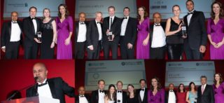 ProFundCom congratulates the winners of this year's annual WealthBriefing European awards – Sponsored by ProFundCom