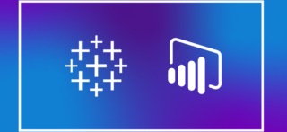 ProFundCom Releases Connector for PowerBI and Tableau