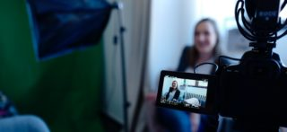 How to create simple videos for fund marketing