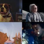 What Can The John Lewis Christmas Ads Teach You About Fund Marketing