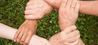 Why Is Corporate Social Responsibility An Important Aspect Of Fund Marketing?
