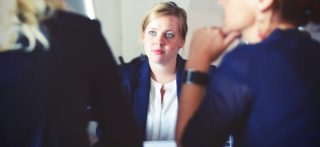 How Should You Interpret Fund Marketing Data For A C-Suite Audience?