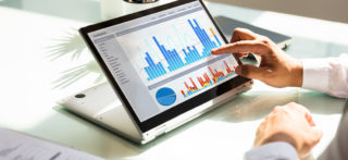 How To Use Data Analytics To Boost AuM