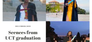 The ProFundCom Foundation celebrates with Silibona Educational Trust