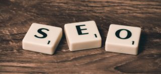 Is it Important To Hire An Expert To Help With Your SEO Fund Marketing?