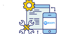 ProFundCom Adds Zoom Webinar and Meeting Integration to the ProFundCom AppStore