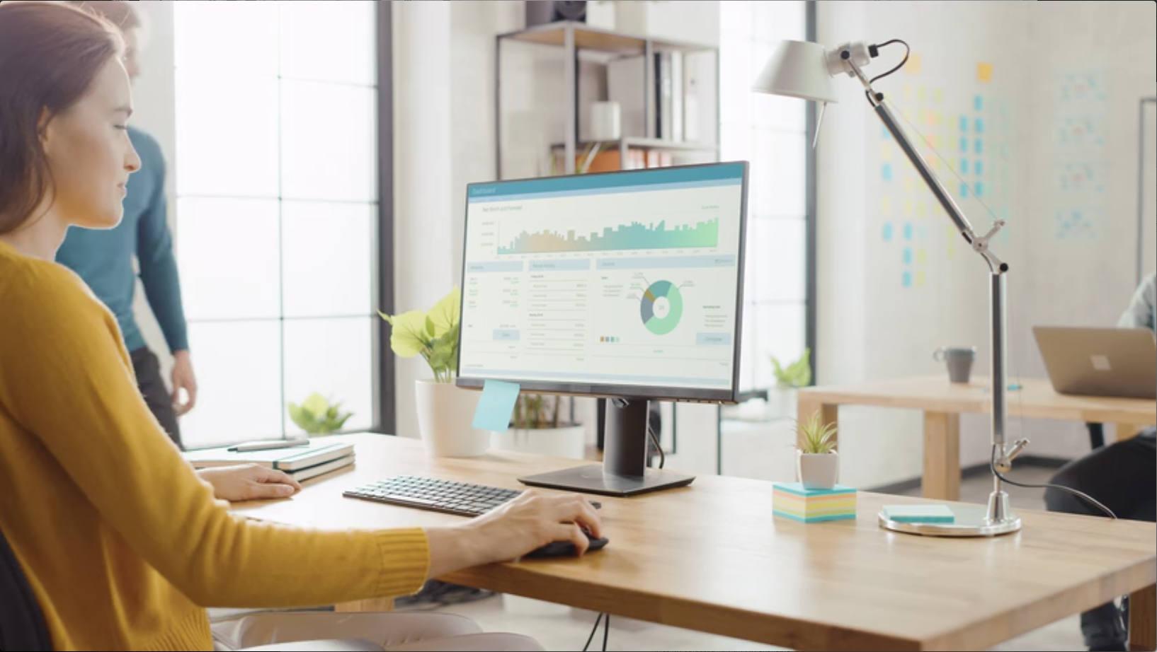 Hedge Fund digital marketing representation