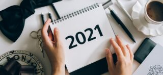 REPLAY::Fund Marketing 2021; Lessons From 2020 and Your 2021 Toolkit