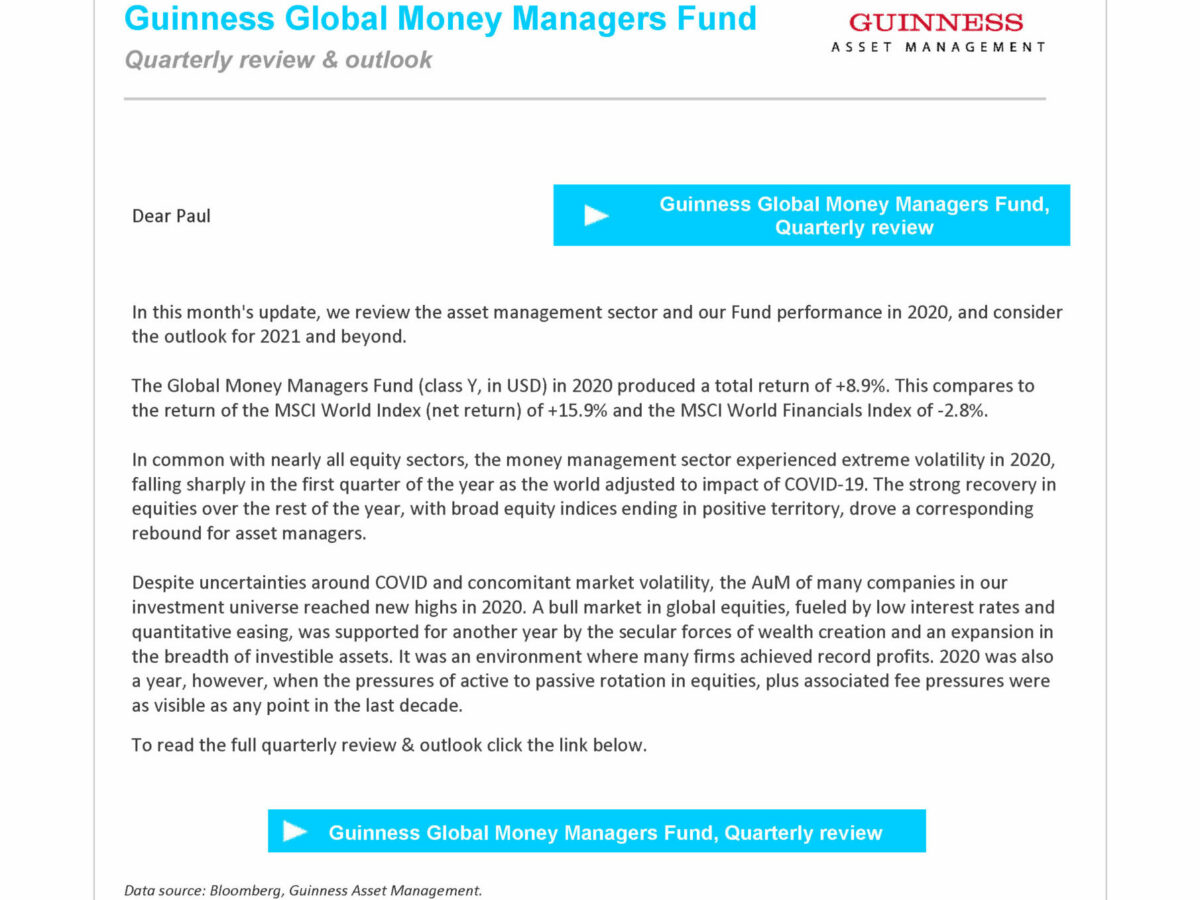 Best financial services email templates for hedge funds