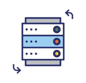 ProFundCom Data Room App