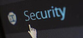 Breached Password Checks