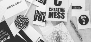REPLAY::4 Key Considerations When Using Creative Design in Fund Marketing