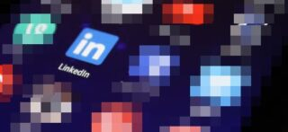 How to Use LinkedIn for Fund Manager Marketing Teams: A Step-by-Step Guide for Marketers