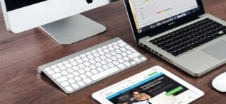 REPLAY::3 Ways to Use Your Website for Effective Fund Marketing