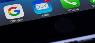 What Every Fund Must Know About Email Marketing