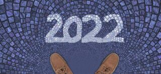 WEBINAR::Fund Marketing: Lessons From 2021 and Trends to Look Out for in 2022